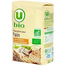pr-paration-pour-pain-aux-graines-et-c-r-ales-u-bio-1kg-3298-p