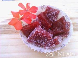 www.kizoa.com_dsc_0657