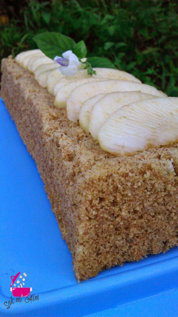 cake pommes 4