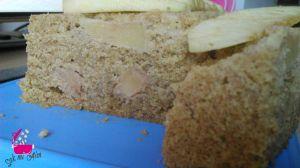 cake pommes 5
