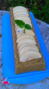 cake pommes 6