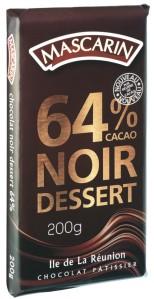 resized_tablette_chocolat_noir-64-200g-print